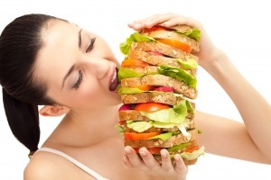 How To Get Leptin From Food